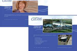Cleland Environmental Engineering, Inc.